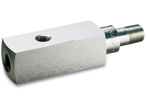 Enerpac GA3 Gauge Adaptor