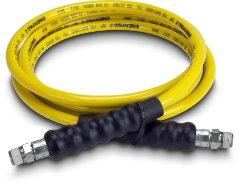 Enerpac H7210 Thermo-plastic High Pressure Hydraulic Hose
