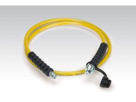 Enerpac HC7203  Thermo-plastic High Pressure Hydraulic Hose