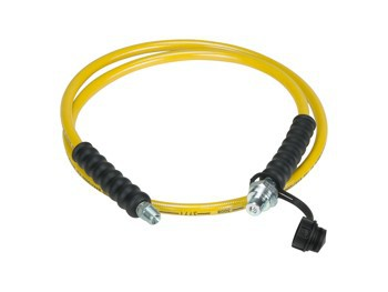 Enerpac HC7306 Thermo-plastic High Pressure Hydraulic Hose