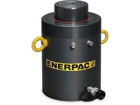 Enerpac HCG1008 High Tonnage Hydraulic Cylinder
