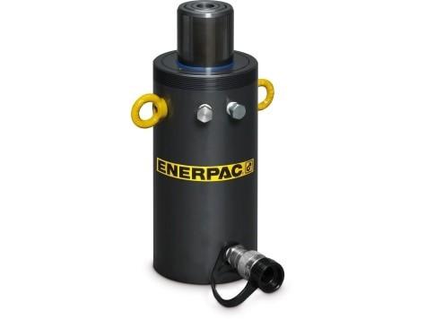 Enerpac HCG508 High Tonnage Hydraulic Cylinder
