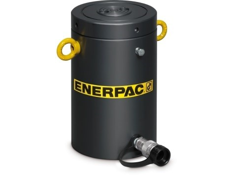 Enerpac HCL1508 High-Tonnage Cylinder 150|t Stroke: 200|mm