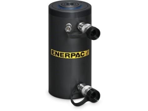Enerpac HCR504 High Tonnage Hydraulic Cylinde