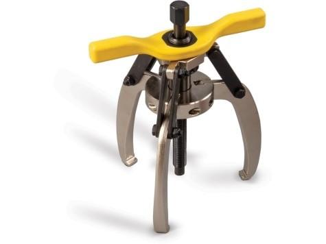 Enerpac LGM313  Mechanical Lock-Grip Puller