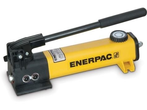 Enerpac P142 Hand Pump