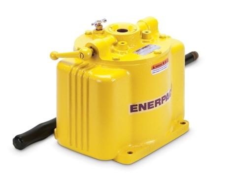 Enerpac P25 Hand Pump
