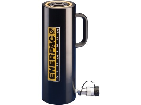 Enerpac RAC1004 Aluminum Hydraulic Cylinder