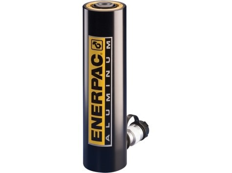 Enerpac RAC306 Aluminum Hydraulic Cylinder