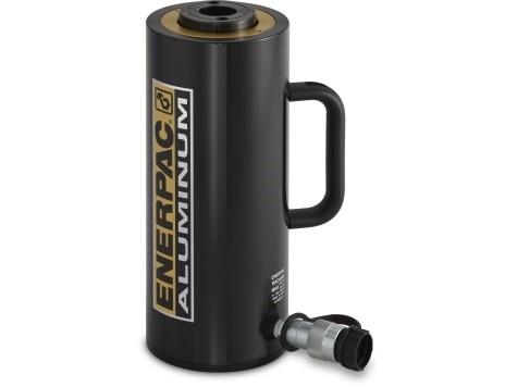 Enerpac RACH206 Aluminum Hollow Plunger Hydraulic Cylinder