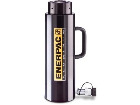 Enerpac RACL1002 Aluminum Lock Nut Hydraulic Cylinder