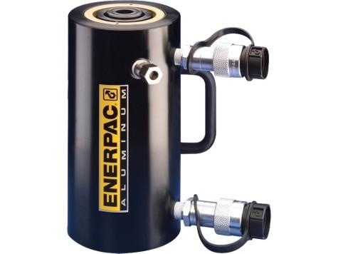 Enerpac RAR306 Double-Acting, Aluminum Hydraulic Cylinder
