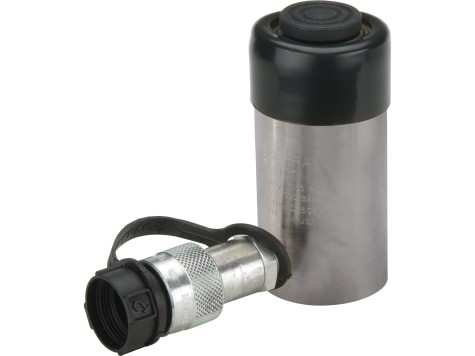 Enerpac RC102NV Single Acting Cylinder
