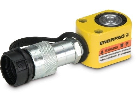 Enerpac RC50 Cylinder