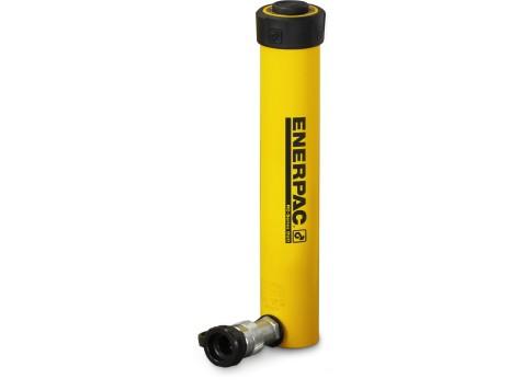 Enerpac RC5013 Hydraulic Cylinder