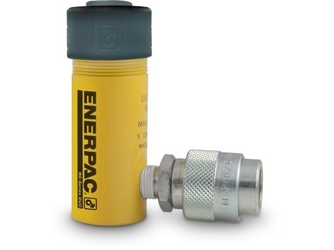 Enerpac RC51  Cylinder