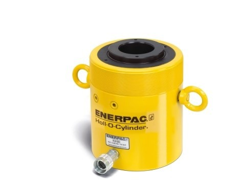 Enerpac RCH603  Hollow Plunger Cylinder