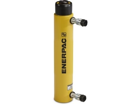 Enerpac RR3014 General Purpose Hydraulic Cylinder
