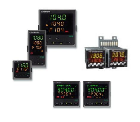 Ero Electronic 3216I AL/VH/RRXX/R/4XL Indicator