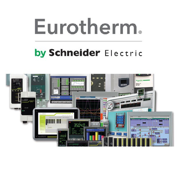 EUROTHERM TE10S-16A-230V Power Control