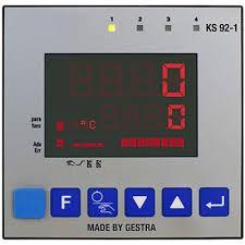 Gestra KS92-1 266154402 Universal Controller