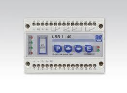 Gestra LRR1-40