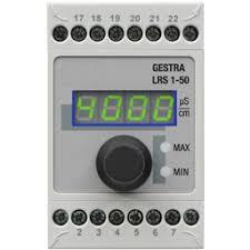 Gestra LRS1-50