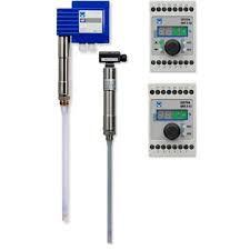 Gestra NRGT 26-1 230V AC 1000MM