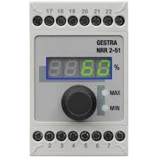Gestra NRR2-51