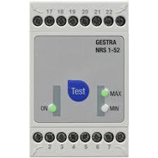 Gestra NRS1-52