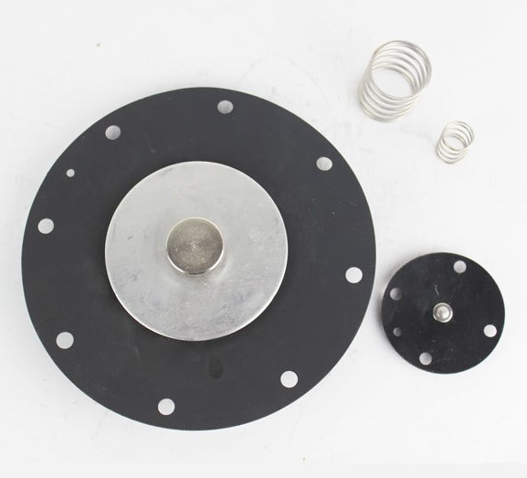 Goyen K7600  Diaphragm Kit