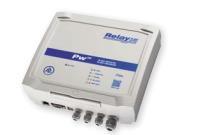 Greisinger EBW250  Interface Converter