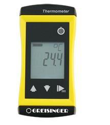 Greisinger G1700 Thermometer