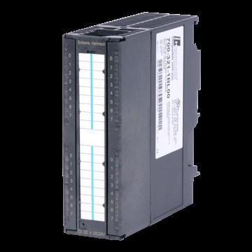HELMHOLZ 700-321-1BL00 32 inputs