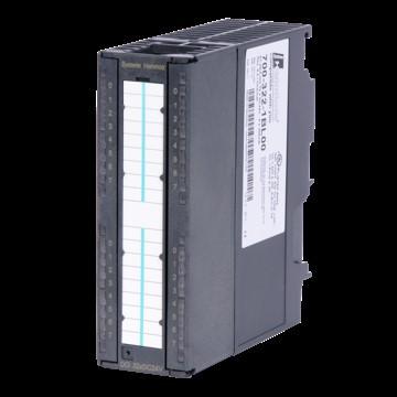 HELMHOLZ 700-322-1BL00 DEA 300, DC 24 V, 0,5 A, 32  Exits