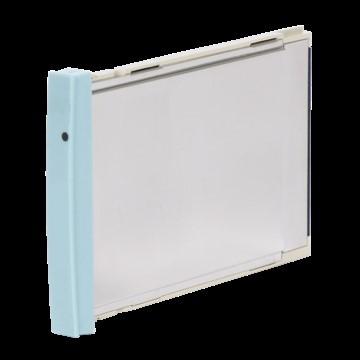 HELMHOLZ 700-952-1AH00 RAM Card, lang, 256 kByte