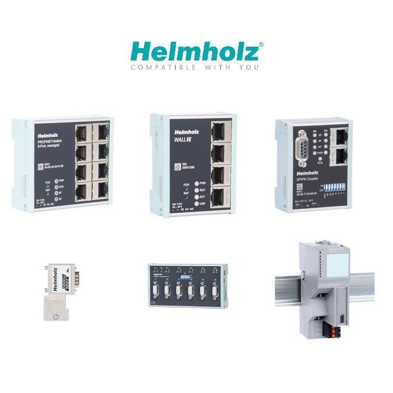 HELMHOLZ 800-874-DSH50 Annual license for 50 dashboards