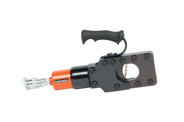 Holmatro  HWC 25 A, Cable Cutter In Carrying Bag