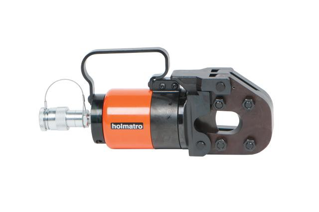 Holmatro  HWC 32 A, Cable Cutter In Carrying Bag