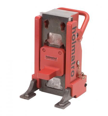Holmatro HMJ 10 S 15 M Machine Lift