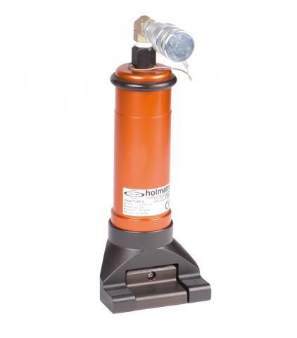 Holmatro  TJ 8 S 13 Toe Cylinder