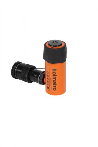 Holmatro HGC 5 S 2.5 Multi Purpose Cylinder