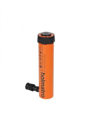 Holmatro HGC 15 S 20 Multi Purpose Cylinder