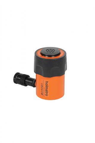 Holmatro  HGC 25 S 2.5 Multi Purpose Cylinder