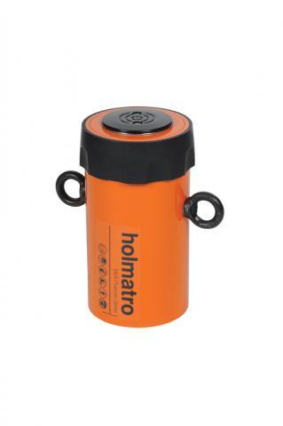 Holmatro HGC 75 S 15 Multi Purpose Cylinder