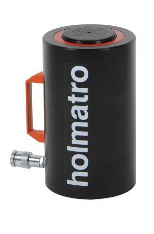 Holmatro HAC 100 S 15 Aluminium Cylinder