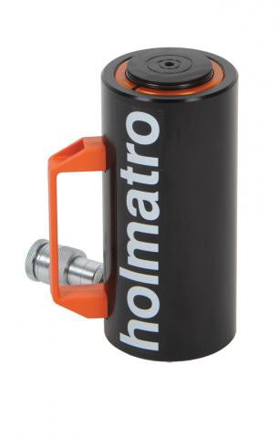 Holmatro HAC 30 S 10 Aluminium Cylinder