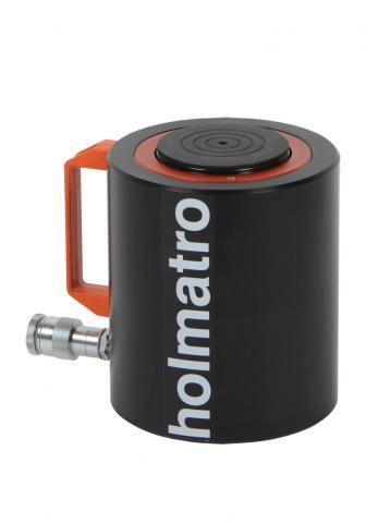 Holmatro HAC 100 S 5 Aluminium Cylinder