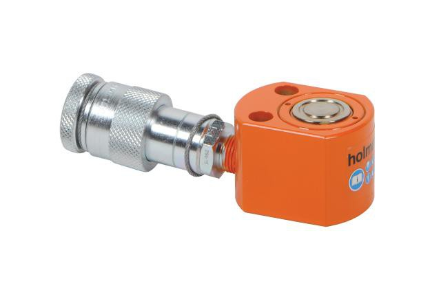 Holmatro  HFC 5 S 1.5 Flat Cylinder
