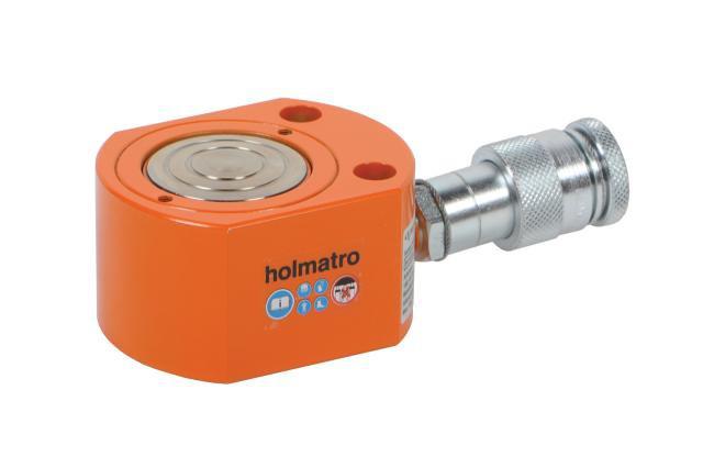 Holmatro 100.112.293 CYLINDER HFC 20 S 1.5